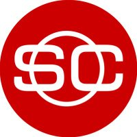 SportsCenter (@SportsCenter) Twitter profile photo