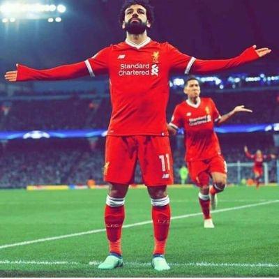 اجمل صور لاعبي كرة القدم At Footballsoor Twitter