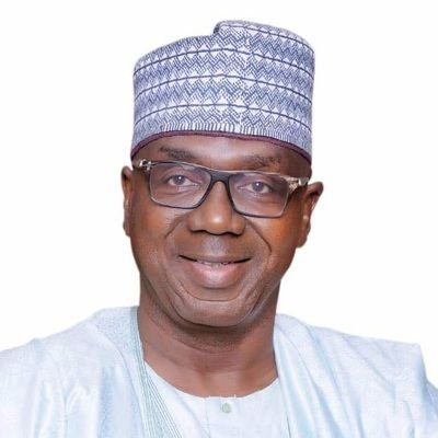 Kwara Govt Distributes Computers To Mdas