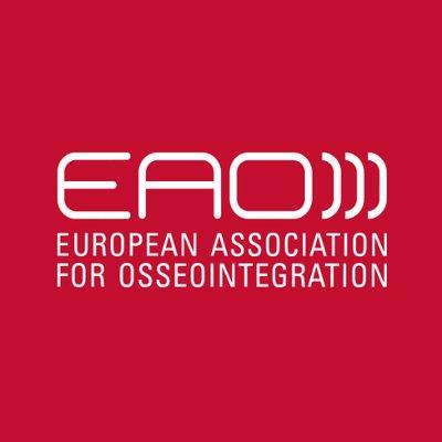 EAO (@EAO_Association) | Twitter