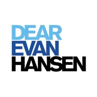 Dear Evan Hansen (@DearEvanHansen) Twitter profile photo