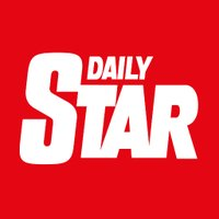 Daily Star (@Daily_Star )