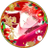 The profile image of askr019