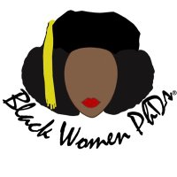 BlackWomenPhDs (@BlackWomenPhDs) Twitter profile photo