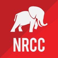 NRCC (@NRCC )