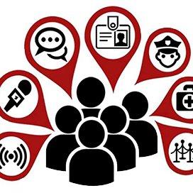 Congreso Comunicación y Seguridad en Eventos