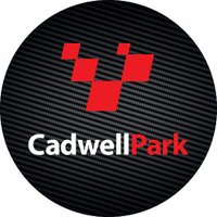 Cadwell Park (@CadwellPark) Twitter profile photo