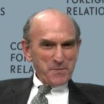 Image result for elliot abrams evil