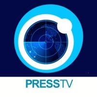 Press TV (@PressTV) Twitter profile photo