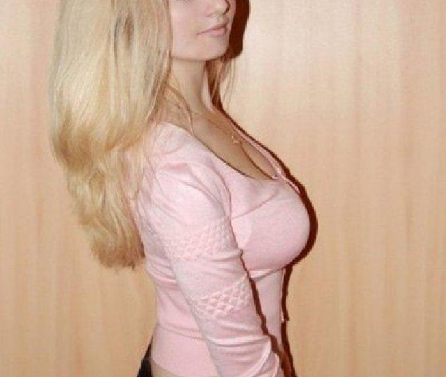 Anja Fink