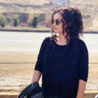 Nithya Menen (@MenenNithya )