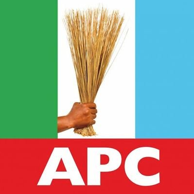 Apc Governors Forum Urges Nigerians To Defend Judiciary