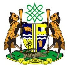 ICT Officer (GL 12) at Kaduna State Scholarships and Loans Board