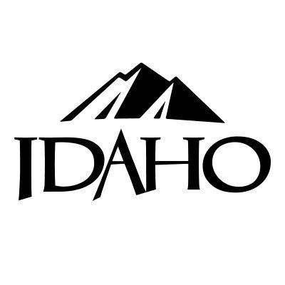 IDAHO.gov (@IDAHOgov)   Twitter