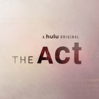 The Act (@TheActOnHulu) Twitter profile photo