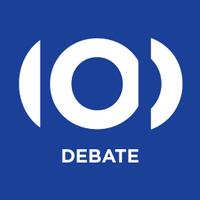 Eurovision Debate (@EUDebate )