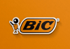 Area Sales Representative (North West) at BIC Nigeria