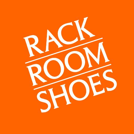 rack room shoes myrackroomshoes