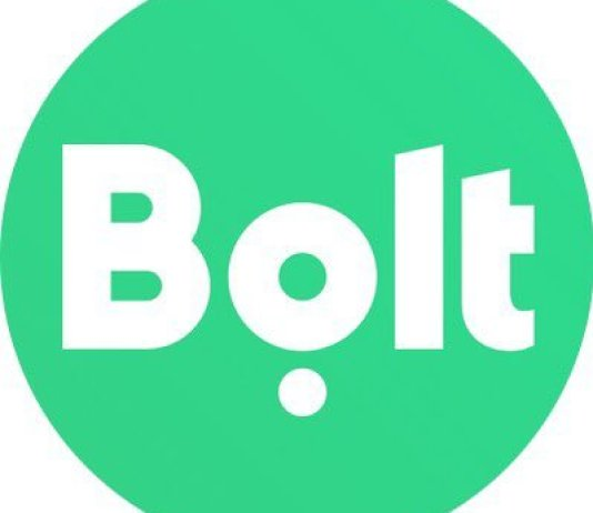Bolt Recruitment 2020/2021 for Operations Specialist