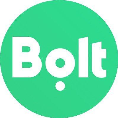 Operations Intern at Bolt Nigeria
