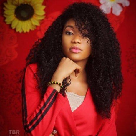 7 Artistes On The Breakout Radar For Nigerian Gospel Music 2021
