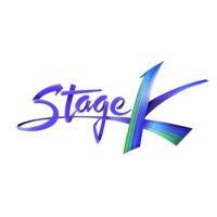stagek.jtbc (@Stagekjtbc )