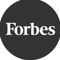 Forbes (@Forbes )