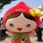 The profile image of ryusumomo