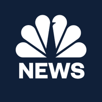NBC News (@NBCNews )