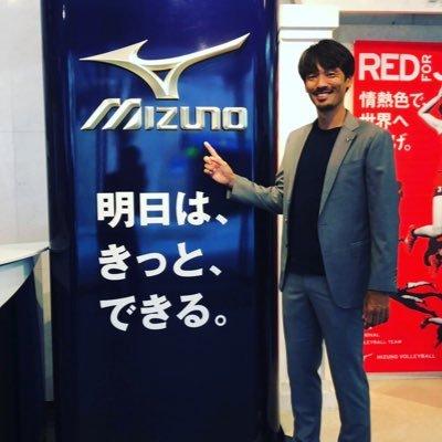 戸田 和幸 (@kazuyuki_toda) | Twitter