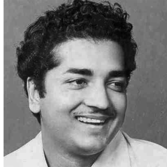 Prem Nazir - A life in Images (@PremNazirology)   Twitter