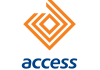 Process Automation Engineer at Access Bank Plc