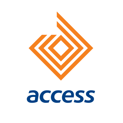 Access Bank Plc Accelerator Internship Program 2021