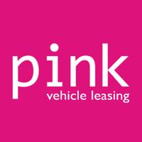 Pink Car Leasing (@PinkCarLeasing )