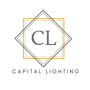 capital lighting designsbycl twitter