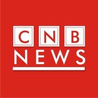 CNB News (@CNBNews2 )