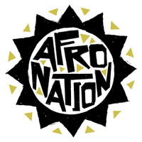 Afro Nation Ghana (@AfroNationGhana) Twitter profile photo