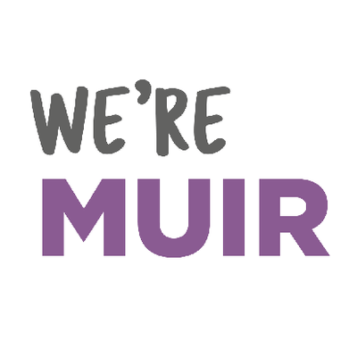 Muir Group – Chair