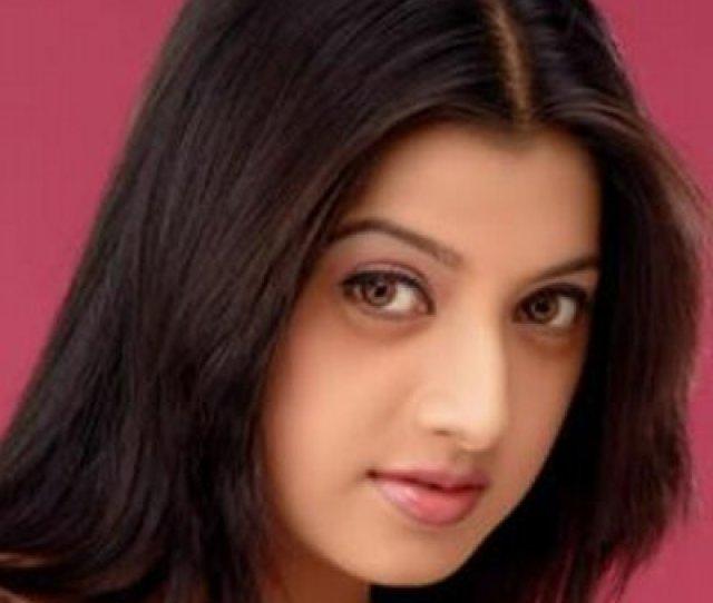 Sabita Biswal
