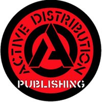 Active Distribution Publishing (@Active_Books )