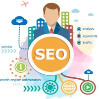 SEO Services (@bstseoservice )