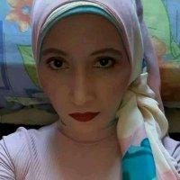 Rehan (@Rianti34496759 )