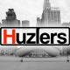 Profile picture of HuzlersMedia