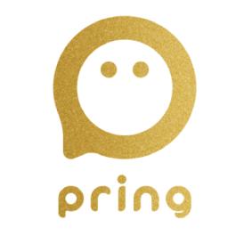 「pring」の画像検索結果