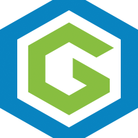 Geomega GMA.V Rare Earths Recycling (@InfoGeoMegA) | Twitter