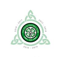 Celtic Football Club (@CelticFC )