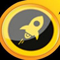 Stellar Gold (@gold_stellar) Twitter profile photo