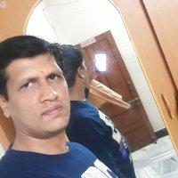 satish kumar (@satishk95637912 )
