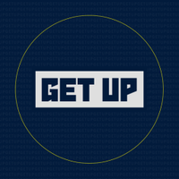 Get Up (@GetUpESPN )