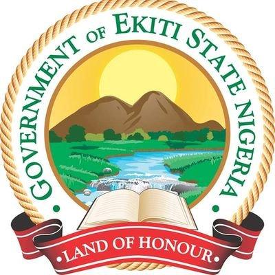 Ekiti Govt. Promotes 16 Traditional Rulers, Grants 5 Communities Autonomy